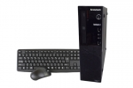 ThinkCentre M70e(Microsoft Office 2010付属)(25317_m10) 中古デスクトップパソコン、Microsoft Office Personal 2010