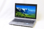 EliteBook 2560p(Microsoft Office Home and Business 2010付属)(25757_m10hb) 中古ノートパソコン、HP(ヒューレットパッカード)