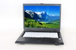 LIFEBOOK FMV-A8260(25601) 中古ノートパソコン