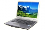VersaPro VY24A/E-6(Microsoft Office Personal 2007付属)(25750_m07) 中古ノートパソコン、NEC、20,000円~29,999円