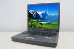 dynabook Satellite J70 180E/5(24931) 中古ノートパソコン、Intel Core2Duo