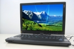 FMV-LIFEBOOK T8170(24928) 中古ノートパソコン