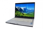LIFEBOOK FMV-S8390(35047_win7) 中古ノートパソコン、12~14インチ