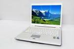 dynabook SS M42(35123_win7) 中古ノートパソコン、12~14インチ