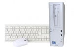 Endeavor AT980E(35734) 中古デスクトップパソコン、Intel Core i3