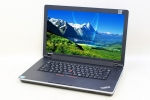 ThinkPad 15(35784_win7) 中古ノートパソコン、Intel Core i3