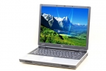 VersaPro VY21A/W-5(25480) 中古ノートパソコン、NEC、Intel Core2Duo