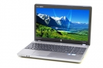 ProBook 4540s(SSD新品)(Microsoft Office Personal 2010付属)(25488_m10) 中古ノートパソコン