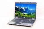 Compaq 6730b(Microsoft Office Home and Business 2010付属)(SSD新品)(35700_win7_m10hb) 中古ノートパソコン、HP(ヒューレットパッカード)、Intel Core2Duo
