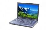 ThinkPad T410i(35832_win7) 中古ノートパソコン、Intel Core i3