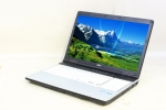 LIFEBOOK E742/E(Windows7 Pro 64bit) ※テンキー付(25838) 中古ノートパソコン、Intel Core i7