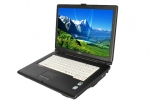 LIFEBOOK FMV-A8270(21871) 中古ノートパソコン