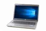 ProBook 4740s(Microsoft Office Home & Business 2013付属) ※OSライセンス認証済(Windows10 Pro) ※テンキー付(37424_m13hb) 中古ノートパソコン、Microsoft Office Home & Business 2013