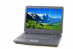 VersaPro VY25A/A-A(Windows7 Pro)(36420_win7) 中古ノートパソコン、NEC