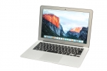 MacBook Air Early 2014(36562) 中古ノートパソコン、60,000円~69,999円