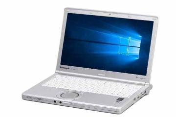 ノート 中古 パソコン