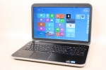 Inspiron 17R Special Edition (7720)(Microsoft Office 2010搭載)(22481) 中古ノートパソコン、DELL(デル)、8GB以上