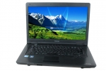 dynabook Satellite L41 266Y/HD(35670_win7) 中古ノートパソコン、Intel Core i3