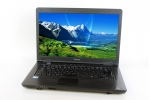dynabook Satellite B550/B(35307_win7) 中古ノートパソコン、Intel Core i5