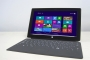 Surface Pro 128GB(Microsoft Office 2013付属)(24977)