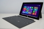 Surface Pro 128GB(Microsoft Office 2013付属)(24977、02)
