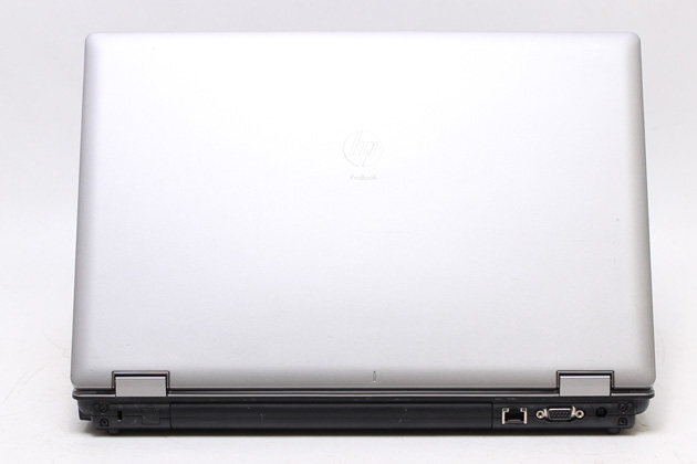 ProBook 6550b(Windows10) ※テンキー付(25706_win10、02) 拡大