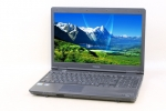dynabook Satellite L47 266E/HD(Windows7 Pro 64bit)(Microsoft Office Personal 2007付属)(HDD新品)(35484_win7_m07) 中古ノートパソコン