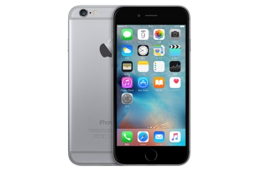 SIMフリー iPhone6 16GB(未使用・未開封)(25684)