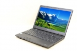 dynabook Satellite B554/L(Windows7 Pro 64bit)(Microsoft Office Professional 2007付属) ※テンキー付(25882_m07pro) 中古ノートパソコン、40,000円~49,999円