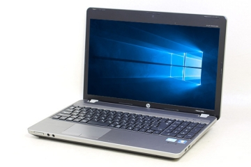 【即納パソコン】ProBook 4530s(Windows10 Pro)(36157)