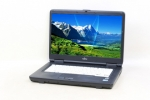 LIFEBOOK A550/A(Windows7 Pro)(36430_win7) 中古ノートパソコン、FUJITSU(富士通)、Intel Core i5