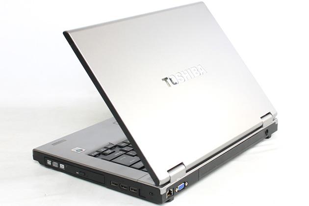 Toshiba dynabook Satellite K31 216C