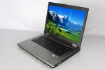dynabook Satellite K32V 240E/W(35788_win7) 中古ノートパソコン