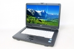 LIFEBOOK FMV-A6390(23164) 中古ノートパソコン