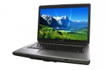 dynabook Satellite T43(35049_win7) 中古ノートパソコン、Mobile Intel Celeron
