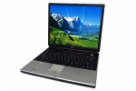 VersaPro VY21A/W-5(25104) 中古ノートパソコン、NEC、Intel Core2Duo