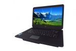 VersaPro VY25A/A-A(35089_win7) 中古ノートパソコン、NEC