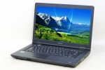 dynabook Satellite L47(Windows7 Pro 64bit)(35789_win7) 中古ノートパソコン、TOSHIBA(東芝)、Intel Core i5
