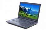dynabook Satellite B550/B(35509_win7) 中古ノートパソコン、Intel Core i7