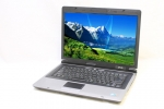 Endeavor NJ3100(25665) 中古ノートパソコン、Intel Core2Duo