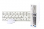 Mate MK33L/E-D(Microsoft Office Personal 2010付属)(35807_m10) 中古デスクトップパソコン、NEC、ワード・エクセル付き