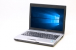 VersaPro VK17H/BB-D(Windows10)(36196) 中古ノートパソコン、Intel Core i7