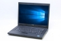 Latitude E5500(Windows10)(36301)