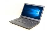dynabook Satellite B554/L(Windows10 Pro) ※テンキー付(37777) 中古ノートパソコン、Intel Core i5