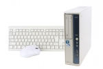 Mate MK24E/B-D(Windows7 Pro)(36365_win7) 中古デスクトップパソコン、NEC、Intel Celeron Dual-Core