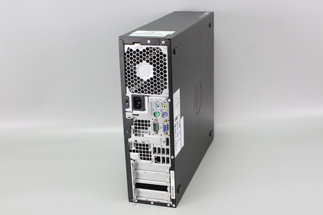 Z210 Workstation SFF(Windows10 Pro)(36567、02) 拡大