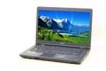 dynabook Satellite B650/B(Windows7 Pro)(36825_win7_32bit) 中古ノートパソコン、Intel Core i3