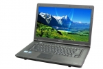 dynabook Satellite L47 266E/HD(Windows7 Pro 64bit)(36890_win7_64bit) 中古ノートパソコン、Intel Core i5