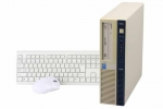 Mate MK32M/B-G(Microsoft Office Personal 2019付属)(37561_m19ps) 中古デスクトップパソコン