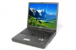 dynabook Satellite J70 220E/5X(21160) 中古ノートパソコン、HDD 250GB以下